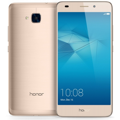 Honor 5C Hülle