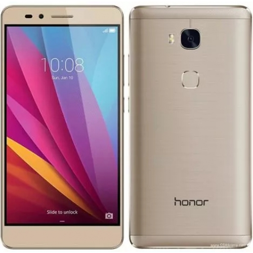Honor 5X Hülle