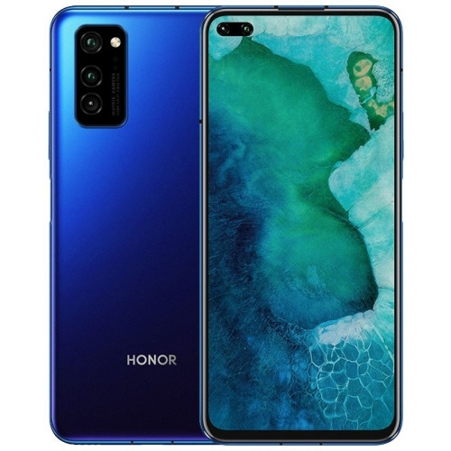 Honor V30 Hülle