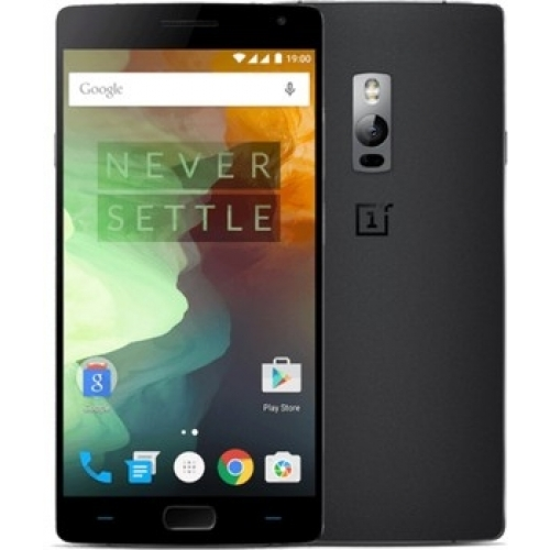 OnePlus 2 Hülle