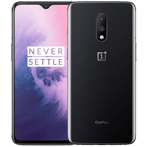 OnePlus 7 Hülle