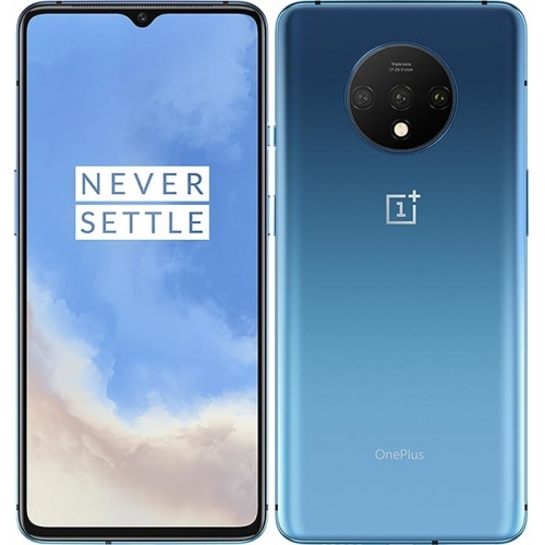 OnePlus 7T Hülle