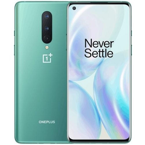 OnePlus 8 Hülle