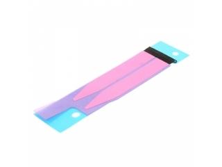 iPhone 5S Adhesive Sticker Kleber für Akku / Batterie