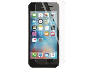 iPhone 5 / 5S / 5C / SE Premium Glas Folie Panzerglas HD Real Glass