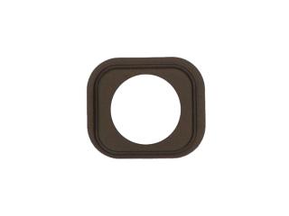 Original Apple iPhone 5 Rubber Gasket / Gummi Fassung - Staubschutz