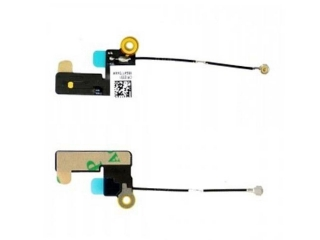 iPhone 5 WiFi WLAN Connector Flex Kabel