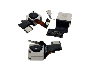 iPhone 5 Original Kamera mit Blitz (8 Megapixel und 1080p-HD-Video)