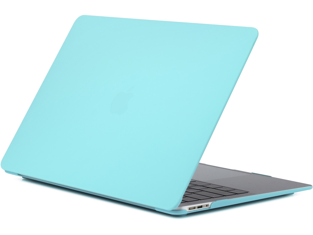 apple apple macbook macbook air 13 kein retina esons. Black Bedroom Furniture Sets. Home Design Ideas