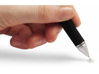 Präzisions Stylus Touchscreen Pen Stift Schreiber wie Stil von Adonit