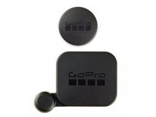 Objektivdeckel für GoPro Hero 3 / Hero 3+ / Hero 4 Objektiv Abdeckung