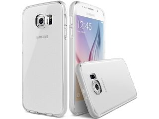 High Quality Samsung Galaxy S6 Ultra Thin Case Schutzhülle Cover TPU