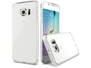 High Quality Samsung Galaxy S6 Edge Ultra Thin Case Schutzhülle Cover