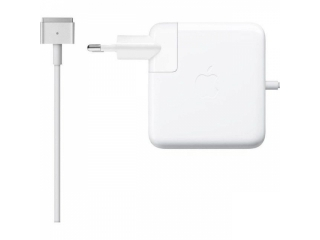 "Apple 60W MagSafe 2 Power Adapter A1435 Netzteil für Pro Retina 13"""