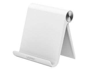 UGREEN Universal Smartphone Handy iPhone Tischhalterung Tischständer