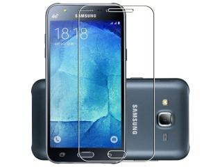Samsung Galaxy J5 Glas Folie Panzerglas HD Real Glass Schutz