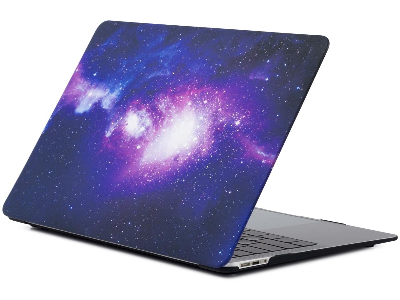 apple macbook pro air macbook air 13 esons. Black Bedroom Furniture Sets. Home Design Ideas