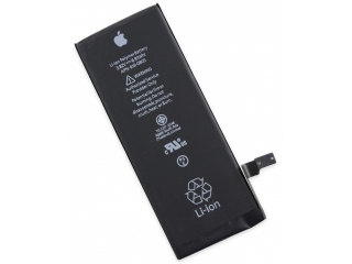iPhone 6 Original Akku Li-Ionen Batterie 3.82V 1810 mAh