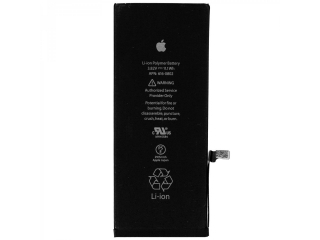 iPhone 6 Plus Original Akku Li-Ionen Batterie 3.82V 2915 mAh