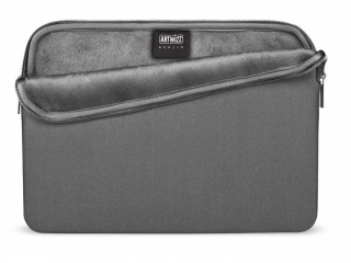 "Artwizz Neopren-Sleeve mit Reissverschluss MacBook Pro 13"" 2016 Titan"