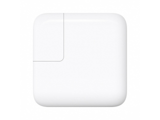 Apple 29W USB-C Power Adapter Netzteil für MacBook 12""