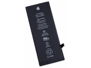 iPhone 6S Original Akku Li-Ionen Batterie 3.82V 1715 mAh APN 616-00036