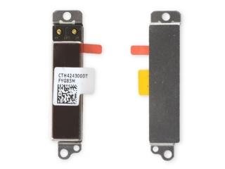iPhone 6 Vibrationsmotor Vibrator Alarm (iPhone 6 Mute Vibrator)