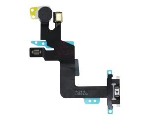 iPhone 6S Plus Power Button Flex Kabel + LED Flash Blitz + Mikrofon
