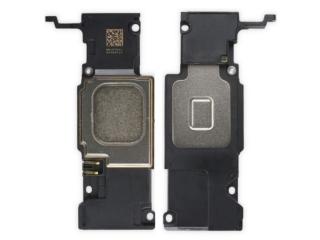 iPhone 6S Plus Lautsprecher Loudspeaker Buzzer für Anrufklingeln Musik