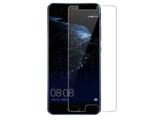 HTC U Play Glas Folie Panzerglas HD Schutzglas Real Glass Protector RG