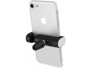 Just Mobile Xtand Go Z1 flexibe Smartphone Handy iPhone Auto Halterung