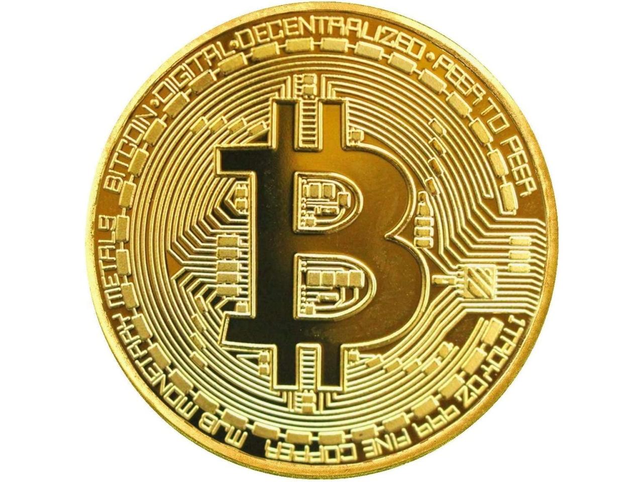 bitcoin kaufen münze top crypto coins to invest 2021
