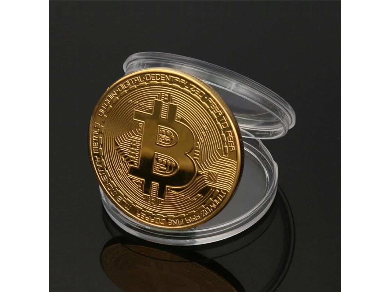 Pc Komponenten Zubehör Bitcoin Mining Zubehör Esons