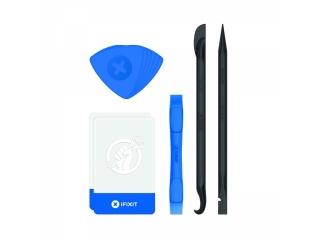 iFixit Öffnungs- und Hebelwerkzeug Prying and Opening Tool Assortement