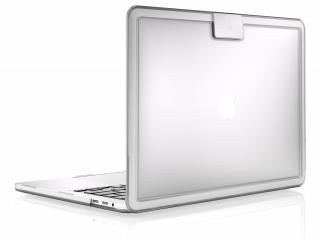 "STM Hynt Hardcore Polycarbonate Hardcase für MacBook Pro 13"" (2016)"