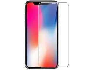 iPhone Xs Max Panzerglas Glas Folie HD Schutzglas Screen Protector