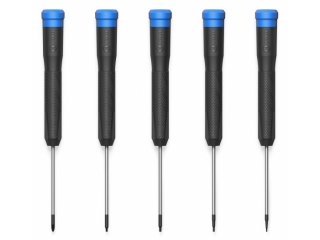 iFixit Pro Tech Schraubendreher-Set Specialty Torx Pentalobe Tri-Point
