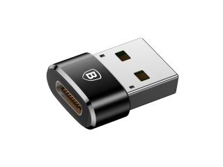 Baseus - USB-C auf USB Adapter - USB-C für ältere Notebook & MacBook