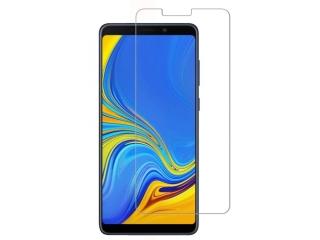 Samsung Galaxy A9 (2018) Glas Folie Panzerglas HD Schutzglas RealGlass