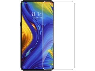 Xiaomi Mi Mix 3 Glas Folie Panzerglas HD Schutzglas Real Glass RG