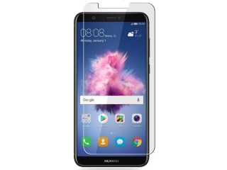 Huawei P Smart Glas Folie Panzerglas HD Schutzglas Screen Protector