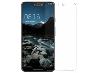 Google Pixel 3 XL Glas Folie Panzerglas HD Schutzglas Screen Protector