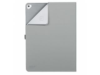 "Tucano Minerale - Elegantes Case für iPad Pro 12.9"" (2018) Space Gray"
