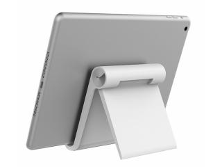 UGREEN Universal Tablet iPad Tischhalterung Tischständer Aufsteller