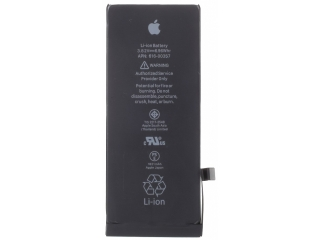 iPhone 8 Original Akku Li-Ionen Batterie 3.82V 1821 mAh 6.96 Whr