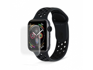 Artwizz ScratchStopper Curved Watch - Schutzfolie für Apple Watch 44mm