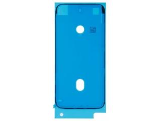 iPhone 7 Adhesive Sticker Waterproof Wasserdichtes Gehäuse schwarz