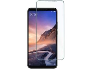 Xiaomi Mi Max 3 Glas Folie Panzerglas HD Schutzglas Screen Protector