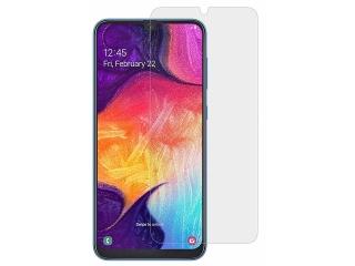 Samsung Galaxy A50 Glas Folie Panzerglas Schutzglas Screen Protector