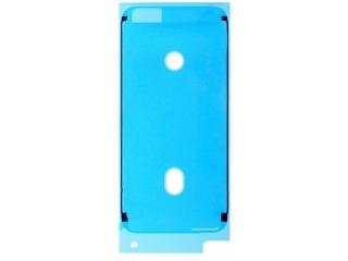 iPhone 7 Adhesive Sticker Waterproof Wasserdichtes Gehäuse weiss